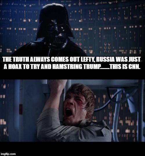 Star Wars No Fnaf Memes Star Wars Star Wars Memes