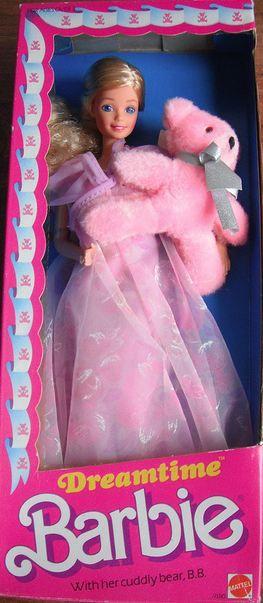 Dreamtime barbie google search barbie pinterest for Barbie wohnzimmer 80er