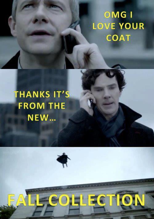 Hahahahahaa so wrong: