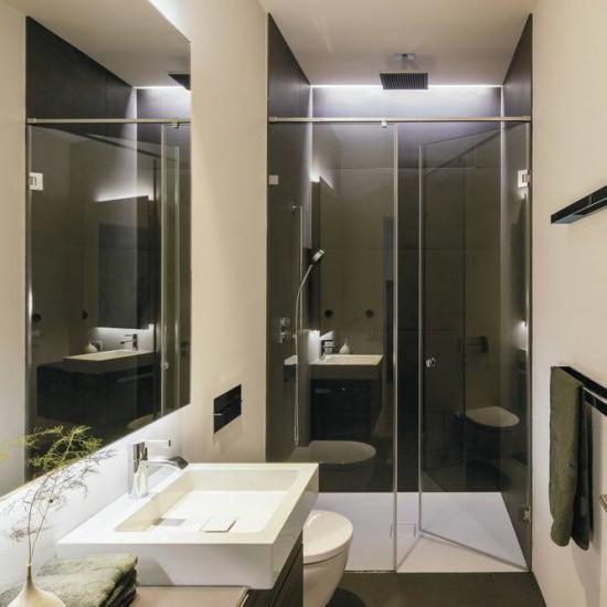 Wohnideen Badezimmer Ohne Fenster Rinssuzanacom Wohndesign Kleines Bad Ohne Fenster Gestalten Badezimmer Ohne Fenster Wohn Design Badezimmer