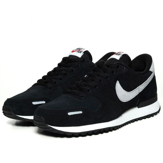 discount nike shoes for men