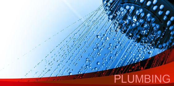 #plumbingservices