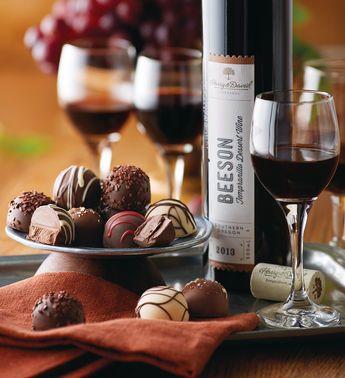 bae1ddce6d9f6cce1c201f3527a9bb82 - 4 dicas para harmonizar vinho com a comida