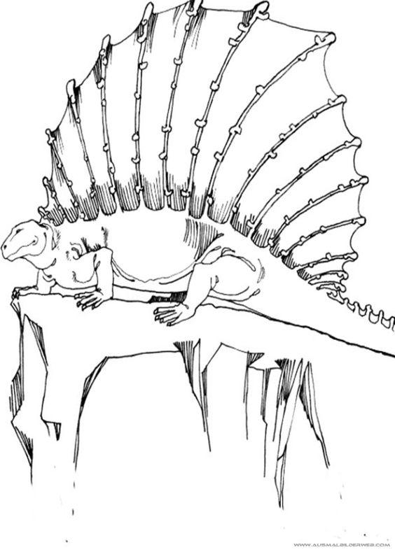 Ausmalbilder Dinosaurier_18.jpg