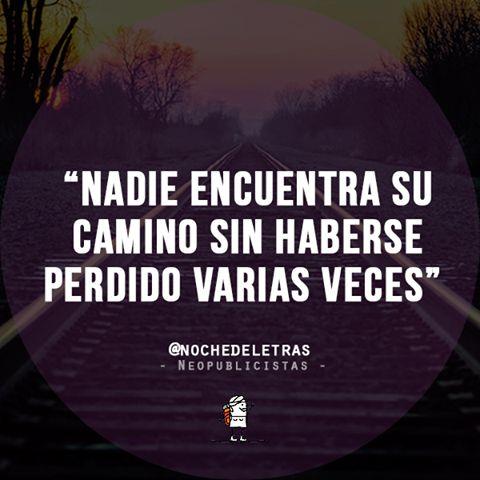 www.quintaencinos.com  No temas perderte…