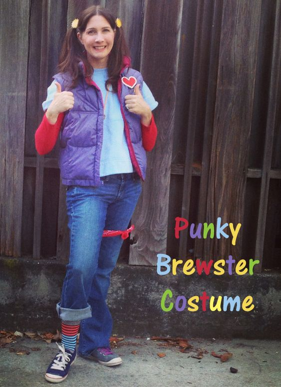 easy diy  punky brewster and diy and crafts on pinterest