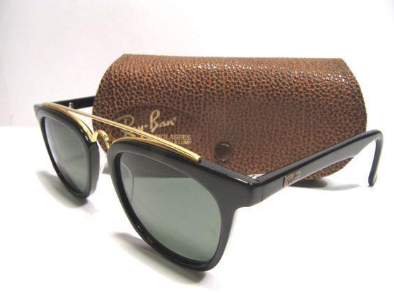 a49ae06050 Ray Ban Gatsby Style 6 W0941