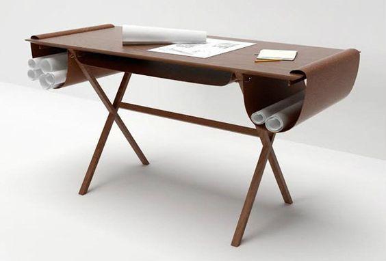 CARBONO: Giorgio Bonaguro - DESIGN | EYE4DESIGN