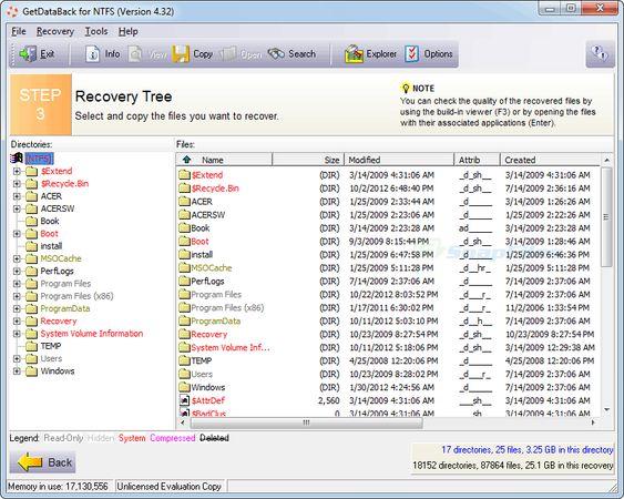 Keystroke interference 28 owcoti Pinterest Native instruments - software evaluation