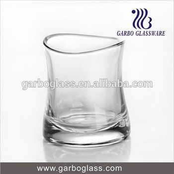 cup glass glasses,glass whiskey glasses,tumbler glass glasses