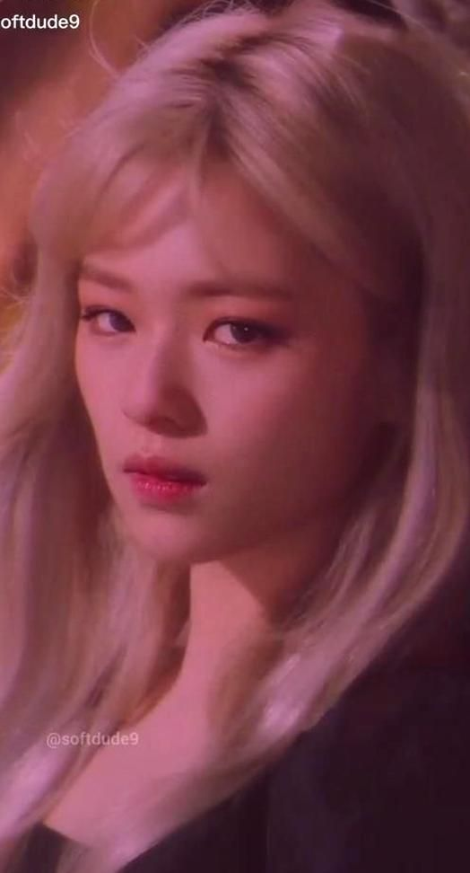 Edit Filter Twice Kpop Ethereal Tiktok Aesthetic Fashion In 2020 Video Editing Photography Editing Music Artists