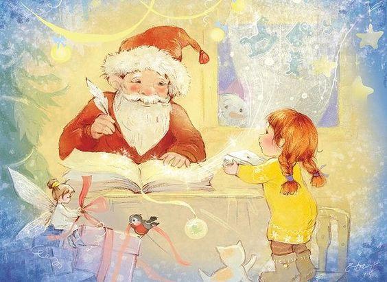 https://i.pinimg.com/564x/ba/e4/31/bae4310f3d1e40e3612d3c0ab8b00c89--christmas-post-xmas.jpg
