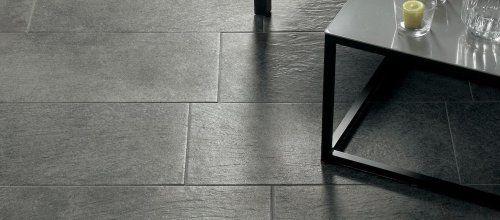 Sassuolo Ceramiche Vendita Diretta.Vendita Pavimenti Per Esterno Ceramica Sassuolo Vendita Di Diretta Pavimenti In Stock Pavimento Esterno Porcellana Ceramica