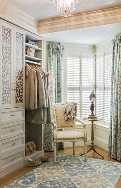 Cabinetry by california closets in boston magazine 39 s for California closets reno