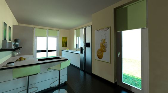 küche umplanen photographie bild oder baeaffbbfafdecceadedd jpg