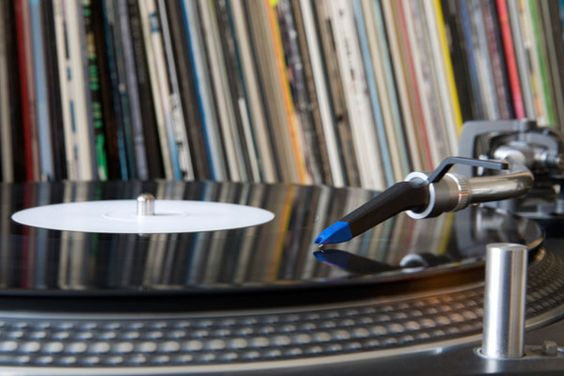 Whether you're trying to resurrect your old vinyl collection or you're a newbie audiophile who just bought your first phonograph, here are some things you should know about getting the most out of your collection.