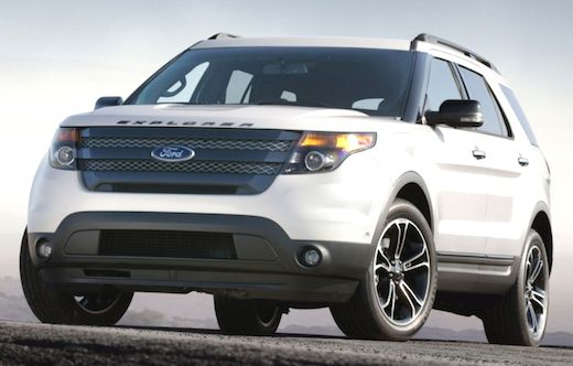 Best 25 ford explorer mpg ideas on pinterest ford explorer best 25 ford explorer mpg ideas on pinterest ford explorer interior ford explorer reviews and ford explorer xlt fandeluxe Image collections
