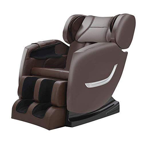 50++ Zero gravity recliner massage chair information