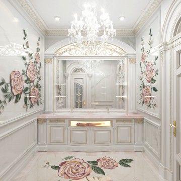 Luxury Villa Design In Sharjah Luxury Villa Design Luxury House Interior Design Luxury House Designs