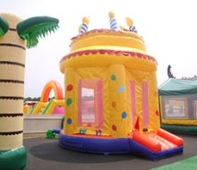 Kids on the Cape Birthday Party Planner! #kidsonthecape #birthday #capecod #kids #vacation #birthdayparty