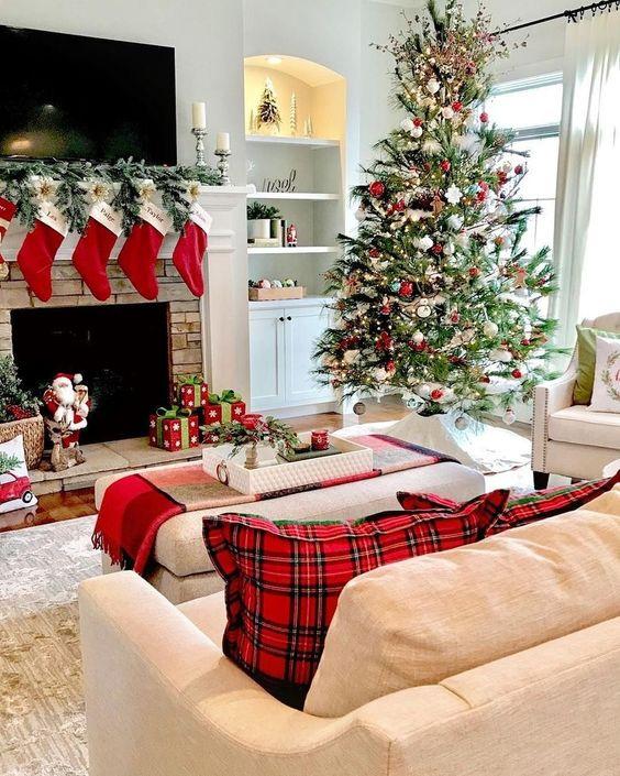 ¡¡ Tiempo de Navidad..!! Bae8d052475d3b1d3acb90536db33c89