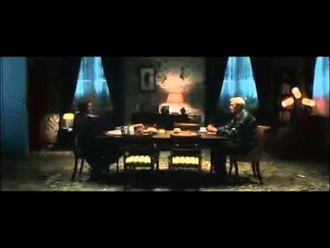 Die Toten Hosen - Draußen vor der Tür (official video)