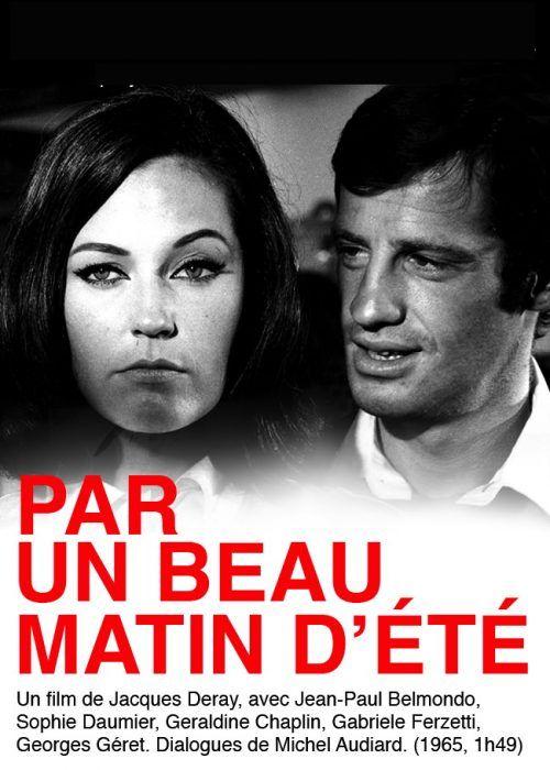 TÉLÉCHARGER FILMOGRAPHIE JEAN PAUL BELMONDO