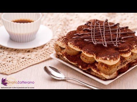 Tiramisu – a legfinomabb olasz desszert