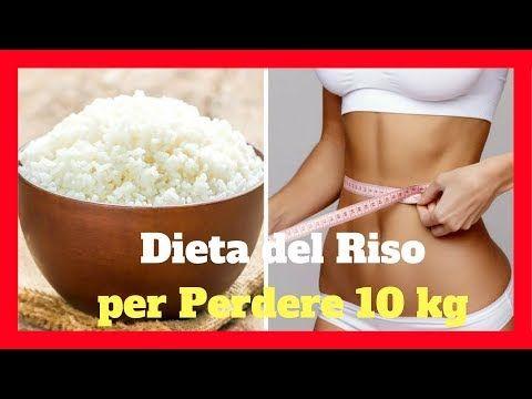 diéta és saude rizso