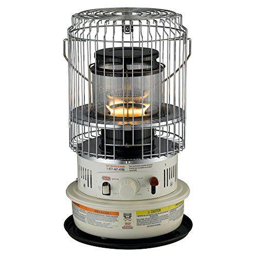 Dyna Glo Portable Indoor Kerosene Powered Convection Heater Local Home Store Kerosene Heater Kerosene Portable Heater