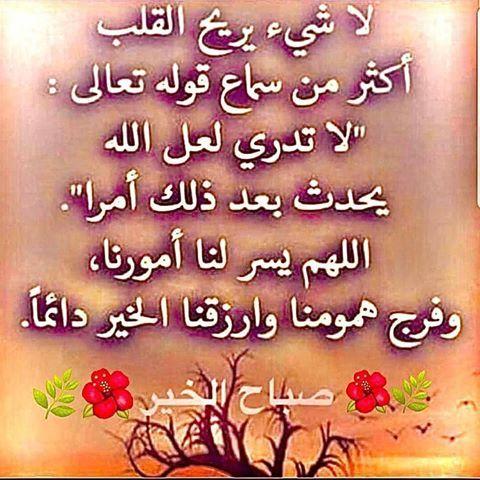 ابو احمد Abu Ahmed 122 Instagram Photos And Videos Good Morning Flowers Good Morning Messages Morning Messages