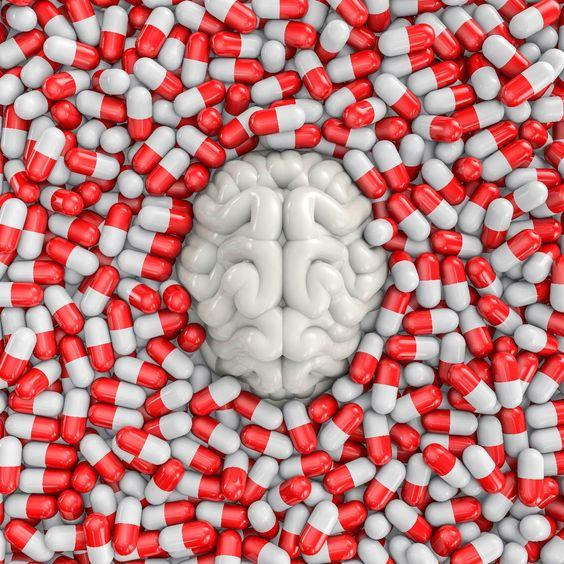 Proponen garantizar acceso a medicamentos psiquiátricos y mejorar precio - http://plenilunia.com/novedades-medicas/proponen-garantizar-acceso-a-medicamentos-psiquiatricos-y-mejorar-precio/38589/