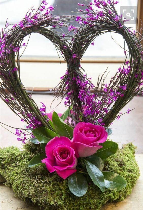 Cveće i romatika - Page 3 Baef6f421cc1f6257878379bf359d582