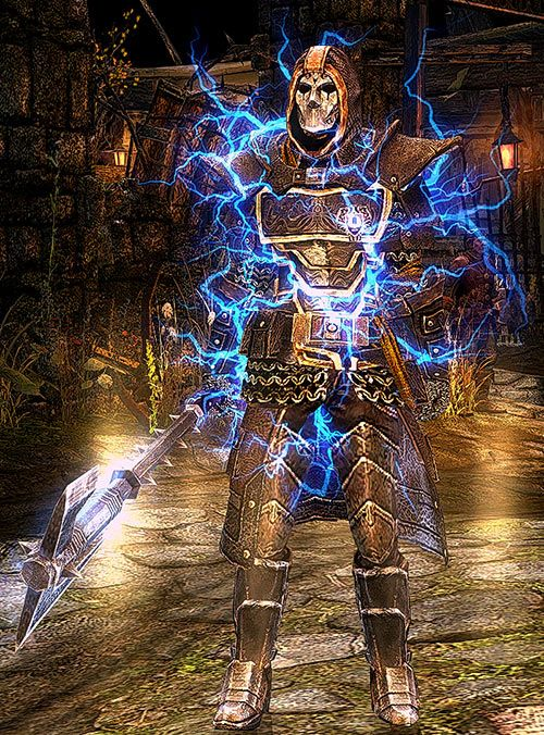 Grim Dawn Video Game Aarpg Story Sample Character World Primer Dawn Video Game Factions