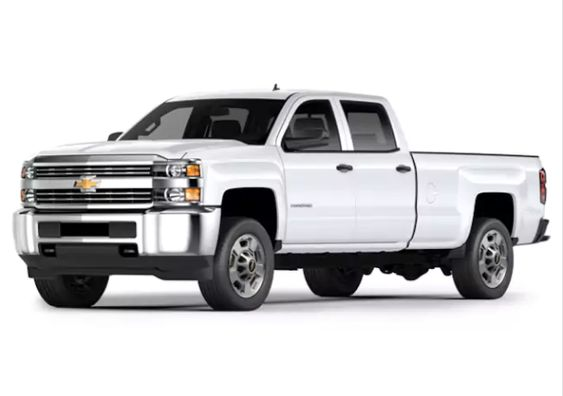 2015 Chevrolet Silverado 2500hd Lt Year 2015 Make Chevrolet Model Silverado 2500hd Trim 2015 Chevrolet Silverado 2500hd Weight Distribution Hitch Chevrolet