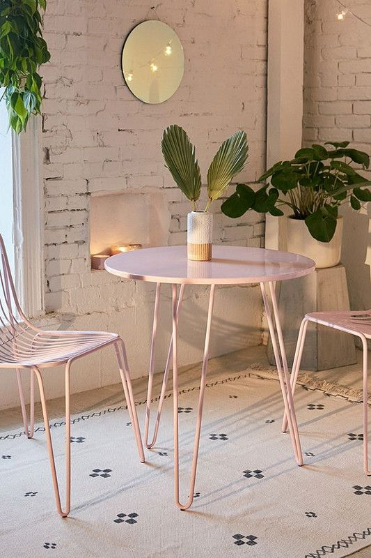 Best Small Kitchen Tables For Tiny Kitchen Dining Space Small Kitchen Tables Bistro Table Bistro Table Set