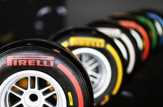 Hungría, testigo de los nuevos neumáticos de Pirelli - http://www.actualidadmotor.com/2013/07/24/hungria-testigo-de-los-nuevos-neumaticos-de-pirelli/