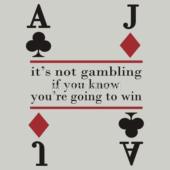 Texas holdem not gambling amaristar casino council bluffs iowa