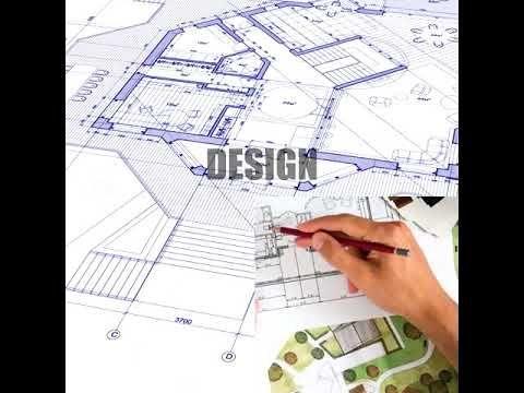 Plan Design Build Powersteel Plan Design Building Design Design