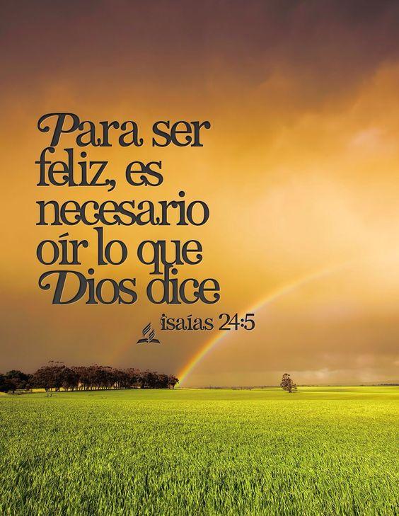 Versículos Bíblicos Versículo Bíblico Pinterest Dios