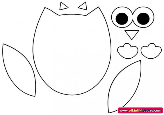 10th owl birthday card printable  diagrams  wiring diagram