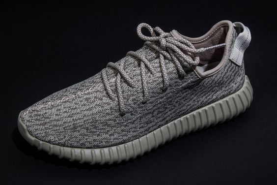 yeezy-moon-rock-9.jpg