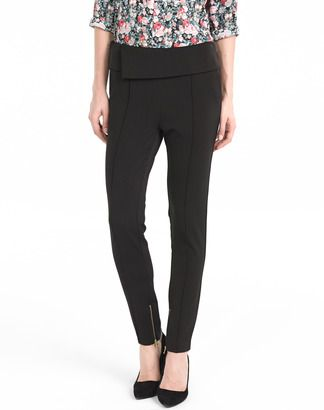 Women's Pants Sfera