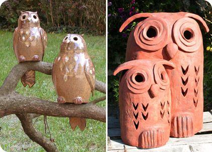 keramik tiere - Hledat Googlem