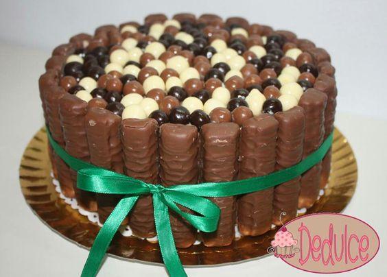 Twix Cake Recipe - Tasty & Delicious Twix Cake Recipe - YouTube