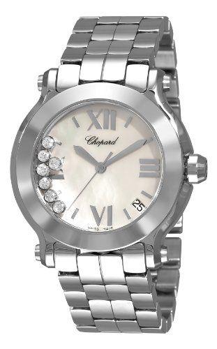 Chopard Women's 278477-3002 Happy Sport Mother-Of-Pearl Dial Watch Chopard,http://www.amazon.com/dp/B004V4FKGA/ref=cm_sw_r_pi_dp_084wsb08C7C1SRD3