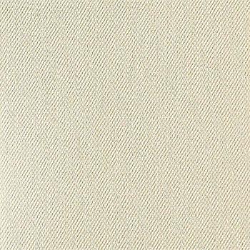 Twill Natur Preis: 7,95 pro Meter | 100% Baumwolle | Ca. 145 cm breit | Art.Nr. 420286