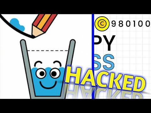 Download Happy Glass Install Hack Mod Happy Glass Enjoy Happy Glass