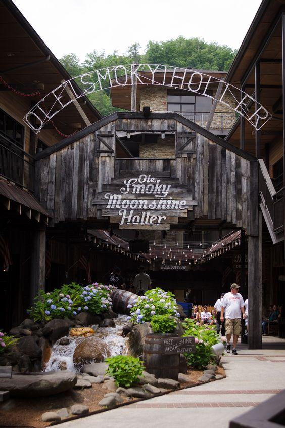 tennessee moonshine stills - photo #35