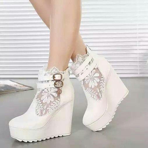 Black Engagement Shoes Modellen Schuhe Schuhe Damen Susse Schuhe